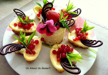 chease_cake_3