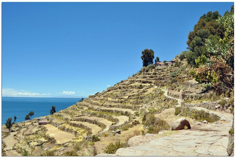 Perou (123)Taquile