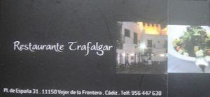 Trafalgar Carte de visite (1) J&W