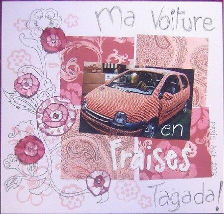 ma_voiture_en_fraise_tagada