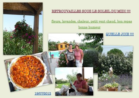 CHEZ DANY A CANET 19 07 2012bis