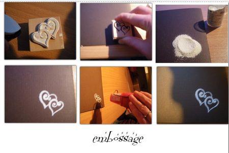 embossage_tuto