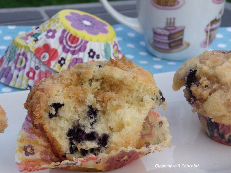 muffinmyrtille2