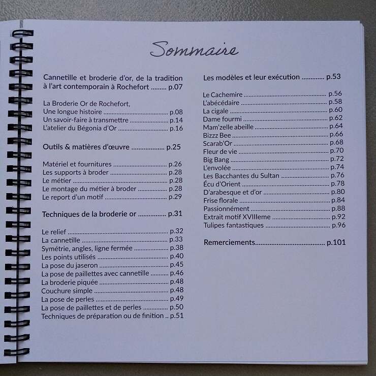 Sommaire-1-R