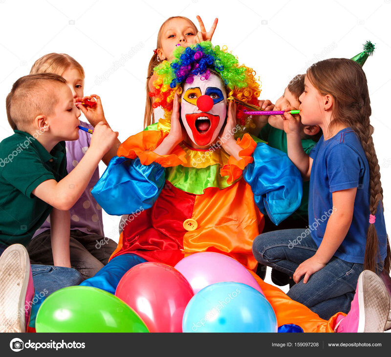 depositphotos_159097208-stock-photo-birthday-child-clown-playing-with