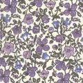 Meadow Lilas