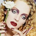 uma_thurman_by_lachapelle-rose_thorn-1