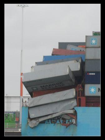 Maersk_Sembawang_3