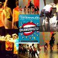 Evi'danse festival des hivernales 2011