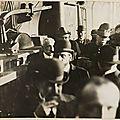 1917-05-24 Viviani et Joffre de retour des USA