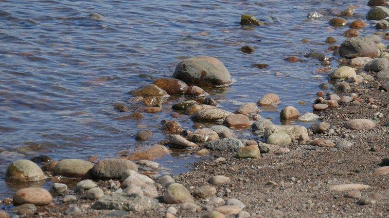 Saguenay 018