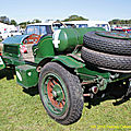 American LaFrance speedster_04 - 1916 [USA] HL_GF