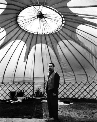inside_the_yurt