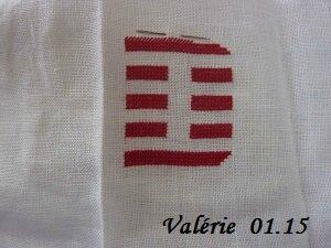 valérie 01
