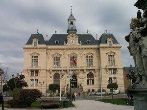 mairie_tarbes