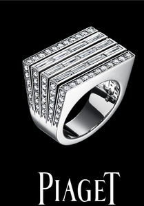 PIAGET_DIA_ring_limelight
