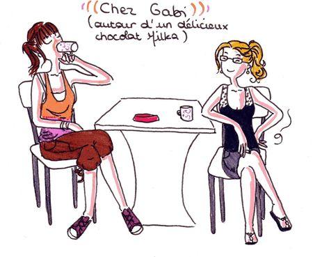 Chez_gabi_1