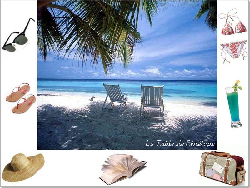 Blog_en__Pause1___Vacances