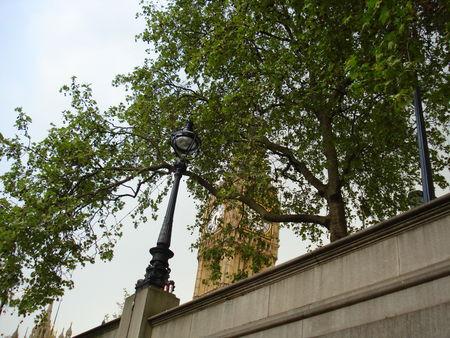 london2_061