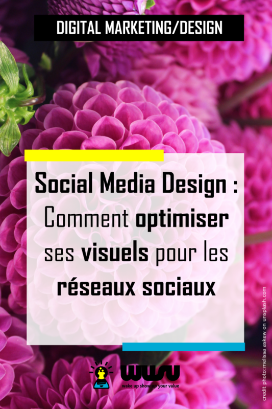 optimiser-social-media-design-reseaux-sociaux-digital-marketing-wusu-blog-2018