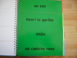 grammaire___teacch_004