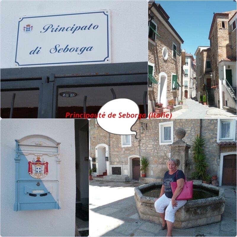 Mosa_que_Principaut__de_Seborga