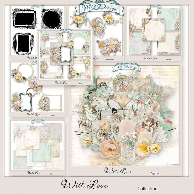 MLDesign_WithLove_bundle_pw