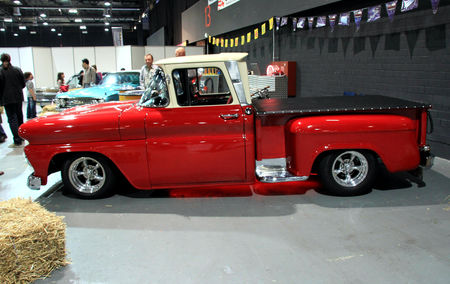 Chevrolet_CK_pick_up_truck__RegioMotoClassica_2010__02