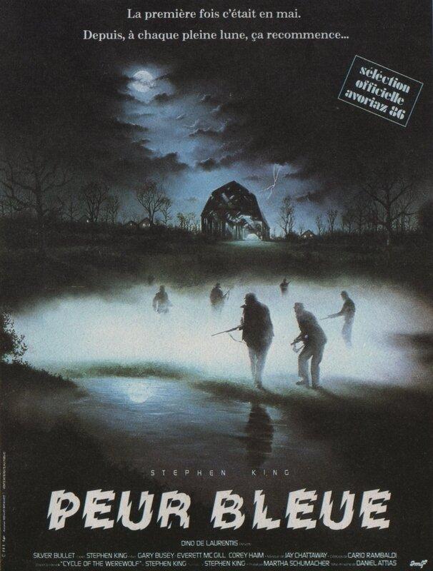 peur-bleue-1985-film-3393