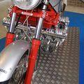 raspo 1000 cbx moteur