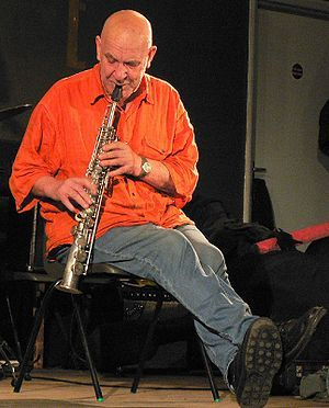 Lol_Coxhill____the_Red_Rose_Club_in_2007