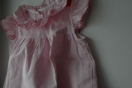 blouse rose papillon et bloomer (11)
