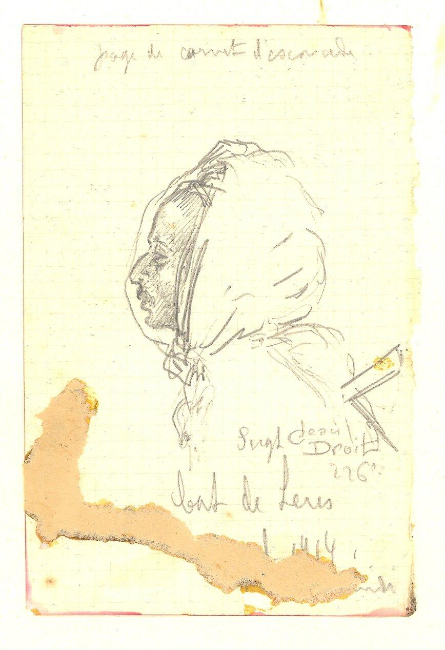 13 Septembre 1914
