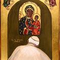 pape-vierge01