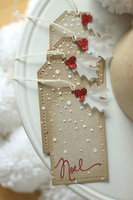 etiquettes free gift tags 06