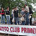 P4280055