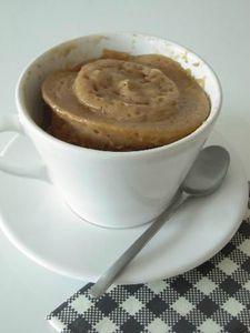cake-mug-marron
