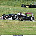 CC Circuit de Bresse 2015 M1_166