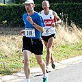 jogging de Hannut 08-09-13 (6)