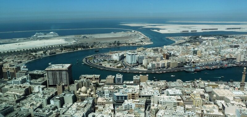 Dubai_-_Creek_–_Port_Rashid_-_ا_كريك_-_ميناء_راشد_-_panoramio