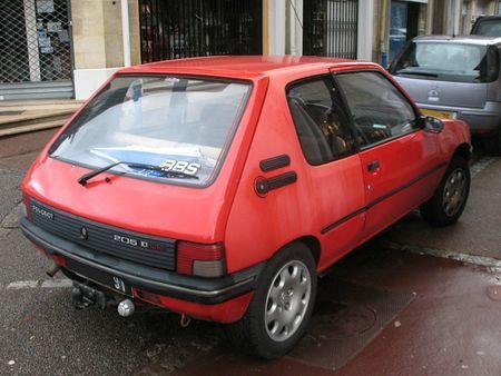 Peugeot205D-turboar1