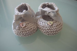 Chaussons_perle