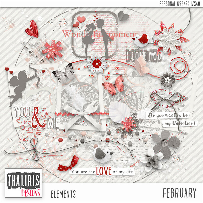 THLD-February-Elements-pv1000