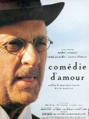 comedie_d_amour
