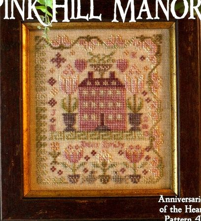 BD_Pink_Hill_Manor