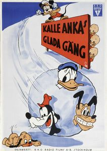 donald_s_snow_fight_su_de