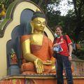 2009-09-14 Swayambunath (52)