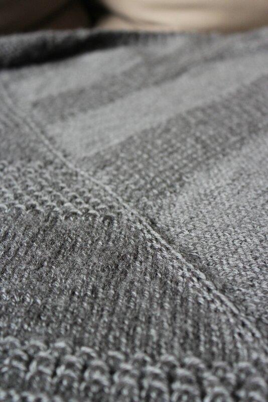 Textured Shalw (64)