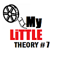 My little theory # 7