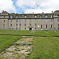Château de Prinsuejols
